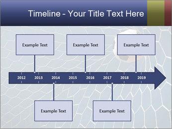 0000084093 PowerPoint Templates - Slide 28