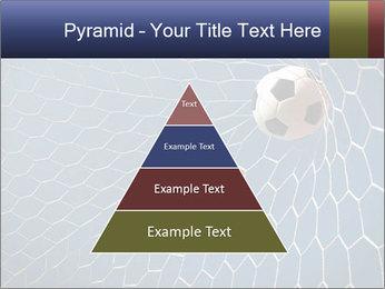0000084093 PowerPoint Templates - Slide 30