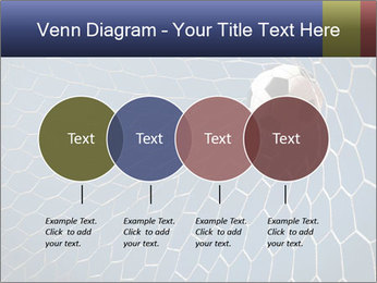 0000084093 PowerPoint Template - Slide 32