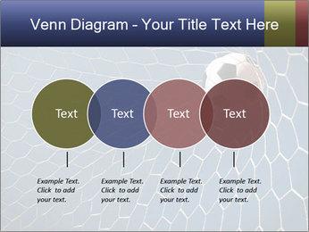 0000084093 PowerPoint Templates - Slide 32