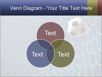 0000084093 PowerPoint Templates - Slide 33