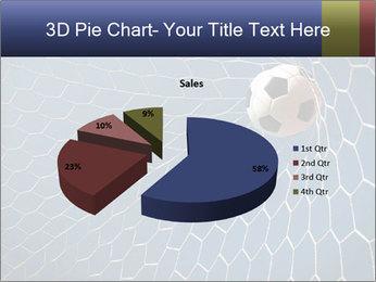 0000084093 PowerPoint Templates - Slide 35