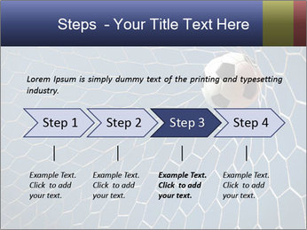 0000084093 PowerPoint Template - Slide 4