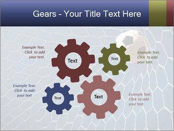 0000084093 PowerPoint Templates - Slide 47