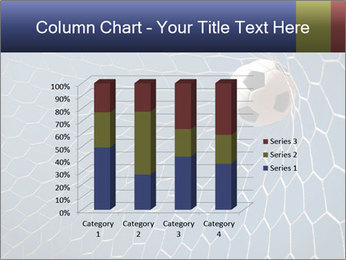 0000084093 PowerPoint Templates - Slide 50