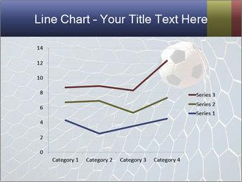 0000084093 PowerPoint Templates - Slide 54