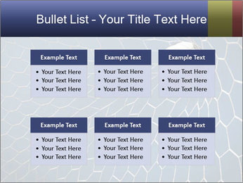 0000084093 PowerPoint Templates - Slide 56