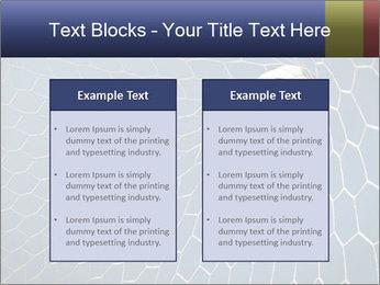 0000084093 PowerPoint Templates - Slide 57