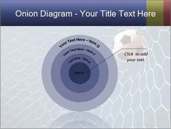 0000084093 PowerPoint Template - Slide 61