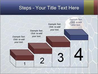 0000084093 PowerPoint Templates - Slide 64