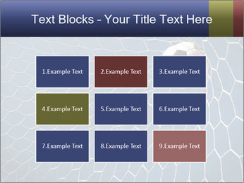0000084093 PowerPoint Templates - Slide 68
