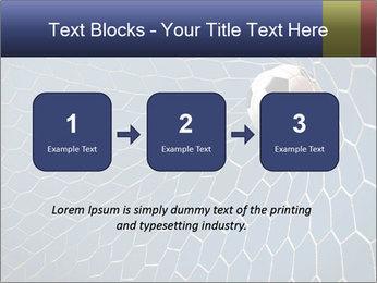0000084093 PowerPoint Templates - Slide 71