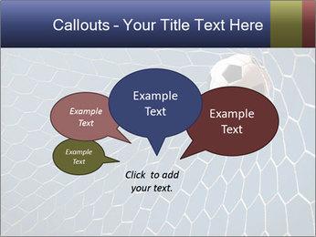 0000084093 PowerPoint Templates - Slide 73