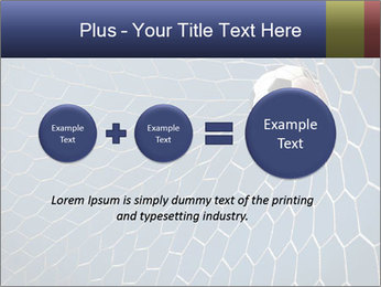 0000084093 PowerPoint Template - Slide 75