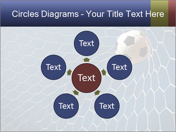 0000084093 PowerPoint Template - Slide 78