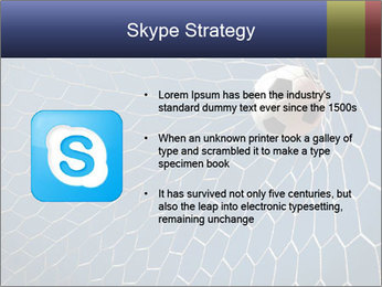 0000084093 PowerPoint Templates - Slide 8