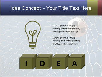 0000084093 PowerPoint Template - Slide 80