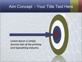 0000084093 PowerPoint Templates - Slide 83