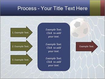 0000084093 PowerPoint Templates - Slide 85