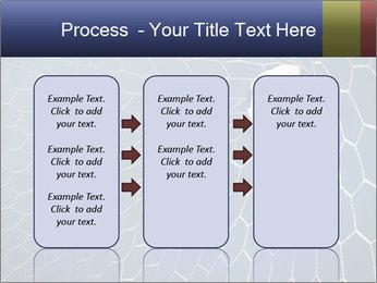 0000084093 PowerPoint Templates - Slide 86