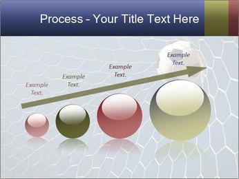 0000084093 PowerPoint Templates - Slide 87