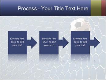0000084093 PowerPoint Templates - Slide 88