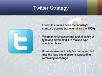 0000084093 PowerPoint Templates - Slide 9