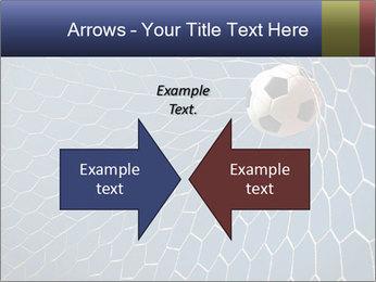 0000084093 PowerPoint Templates - Slide 90