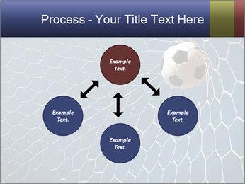 0000084093 PowerPoint Templates - Slide 91
