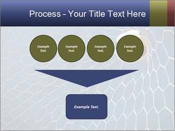 0000084093 PowerPoint Template - Slide 93