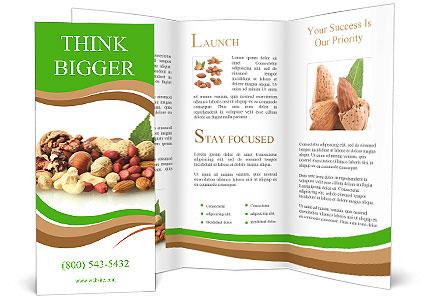 0000084094 Brochure Templates
