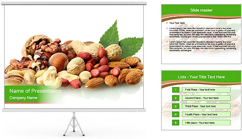 0000084094 PowerPoint Template