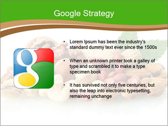 0000084094 PowerPoint Template - Slide 10