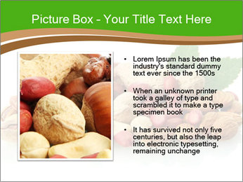 0000084094 PowerPoint Template - Slide 13
