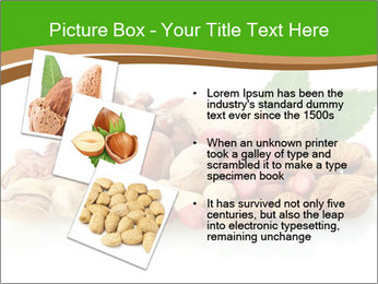 0000084094 PowerPoint Template - Slide 17