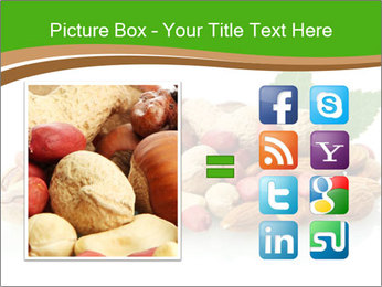 0000084094 PowerPoint Template - Slide 21