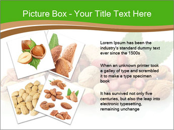 0000084094 PowerPoint Template - Slide 23
