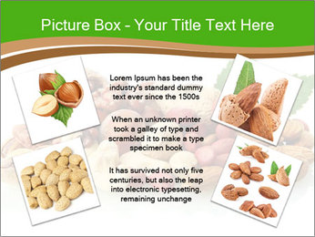 0000084094 PowerPoint Template - Slide 24