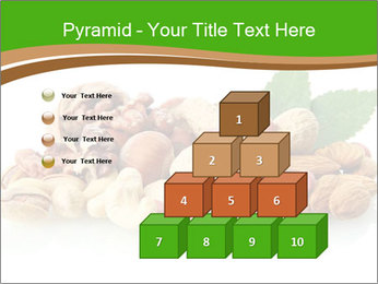 0000084094 PowerPoint Template - Slide 31