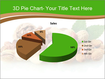 0000084094 PowerPoint Template - Slide 35