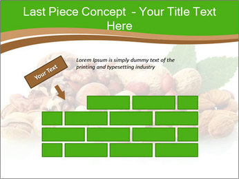 0000084094 PowerPoint Template - Slide 46