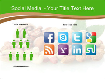 0000084094 PowerPoint Template - Slide 5