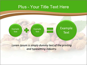 0000084094 PowerPoint Template - Slide 75