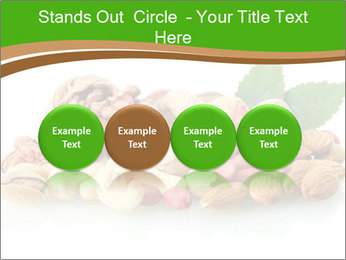 0000084094 PowerPoint Template - Slide 76
