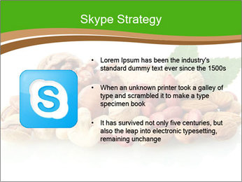 0000084094 PowerPoint Template - Slide 8