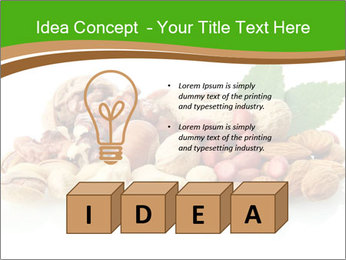 0000084094 PowerPoint Template - Slide 80