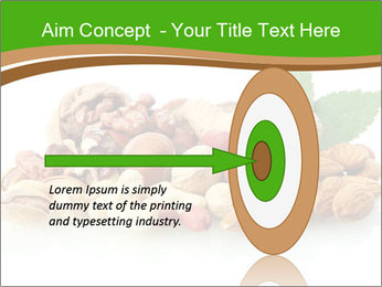 0000084094 PowerPoint Template - Slide 83