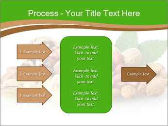 0000084094 PowerPoint Template - Slide 85