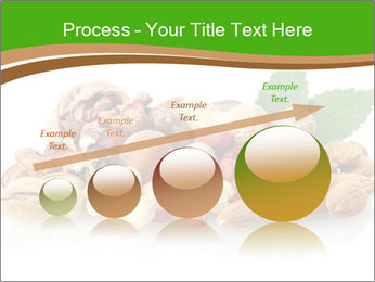 0000084094 PowerPoint Template - Slide 87