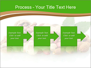 0000084094 PowerPoint Template - Slide 88